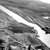 Barkley Dam Historical Photos