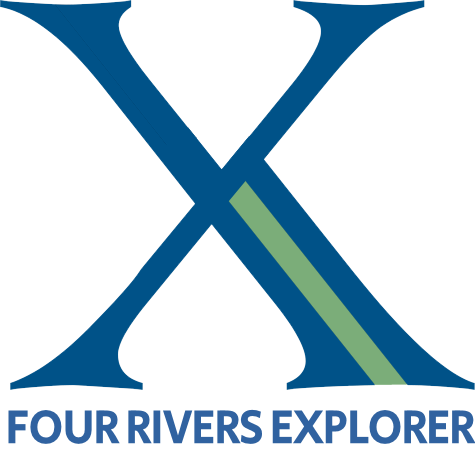 Four Rivers Explorer