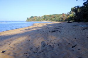 Read more about the article The Sands at Kentucky Lake