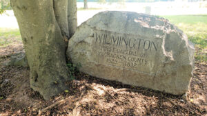 Read more about the article Wilmington, Kentucky